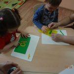 подготовка к школе самара