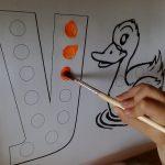 творчество малышей
