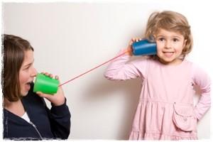 Как заниматься развитием фонематического слуха