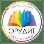 Подготовка к школе в Самаре - Авторские программы